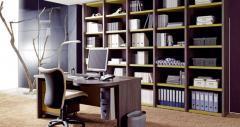 Axo Despachos