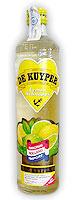 Licor Limón