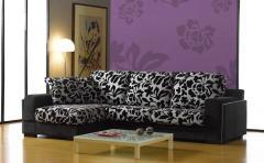 Tornado Sofa