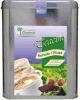 Teacino sabor Chocolate/Avellana