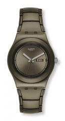 Reloj Swatch - Brown Thought