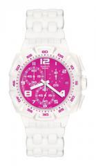 Reloj Swatch - Pinkpurity