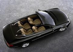 Mercedes / CLASE CLK CABRIO
