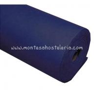Rollo Mantel Novotex 1,20x50 m Azul [7162106]