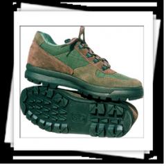 Zapato DEWALT