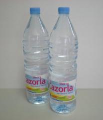 Cazorla 1.5 L