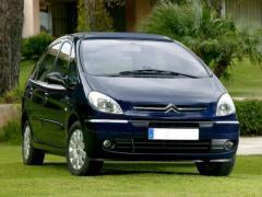 Citroën Picasso