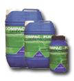 Impermeabilizante para morteros COMPAC PUMA