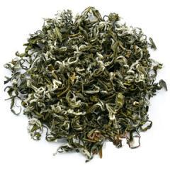 Te verde White Monkey Fujian