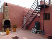 Casa Los Almagros