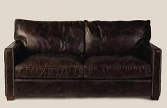 Sofa William