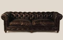 Sofa Kensington
