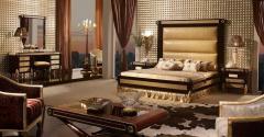 Muebles contemporaneos