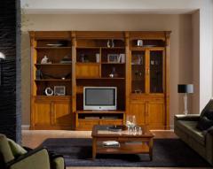 Mueble para salon