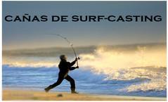 Articulos surf-casting