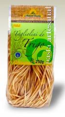 Tagliolini de trigo