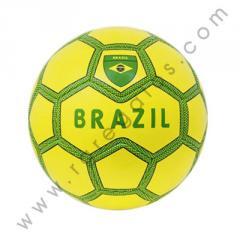 Balón fútbol standard publicitario