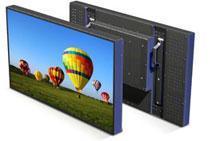 Monitor HD 1080p
