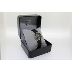 Relojos pulsera