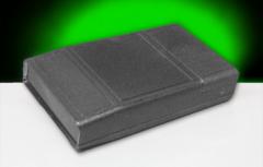 Caja Modelo PP51