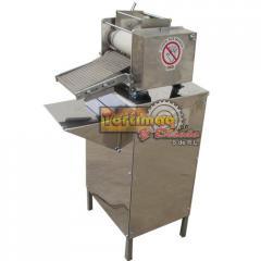Cabezal Restaurantero Automático