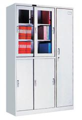Cantilever shelves technologicals