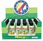 Colorante al agua (Macycolor)