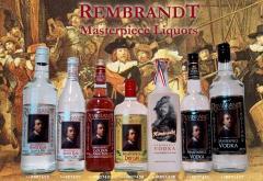 Light & Dry Rum