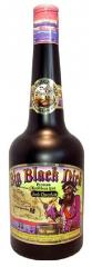Golden Dark Rum
