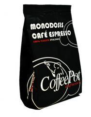 Café espresso monodosis