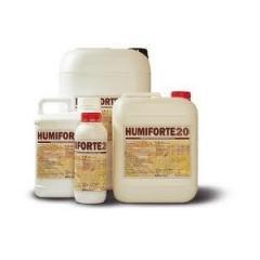 Humiforte, 1L (aminoácidos)
