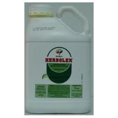 Herbolex, 1L