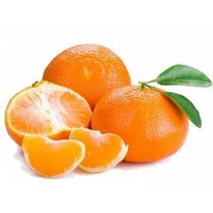 Mandarina Mioro 1.5Kg