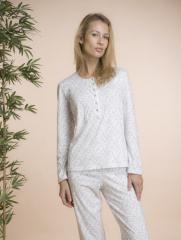 Pijama femenina