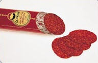 Chorizo Pamplona Extra