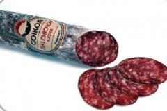 Salchichon Extra Cular