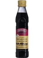 Vinagre balsámico de Módena