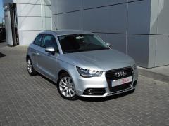 Automovil Audi A1 1.6 TDI 105 CV