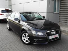 Automovil Audi A4 2.0 TDI