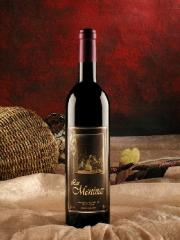 Red wine 0,65eur