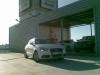Automovil Audi A1 1.2 TFSI