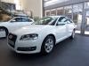 Automovil Audi A3
