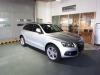 Automovil Audi Q5