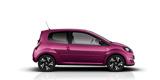 Automovil Renault Nuevo Twingo
