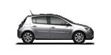 Automovil Renault Nuevo Clio