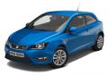 Automovil Seat Ibiza SC