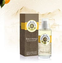Perfume Roger & Gallet Bois d'Orange 100ml