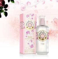Perfume Roger&Gallet Rose