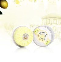 Perfume Roge r& amp Gallet Cédrat Jabón Perfumado 100g