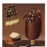 Bombón Nestlé Gold